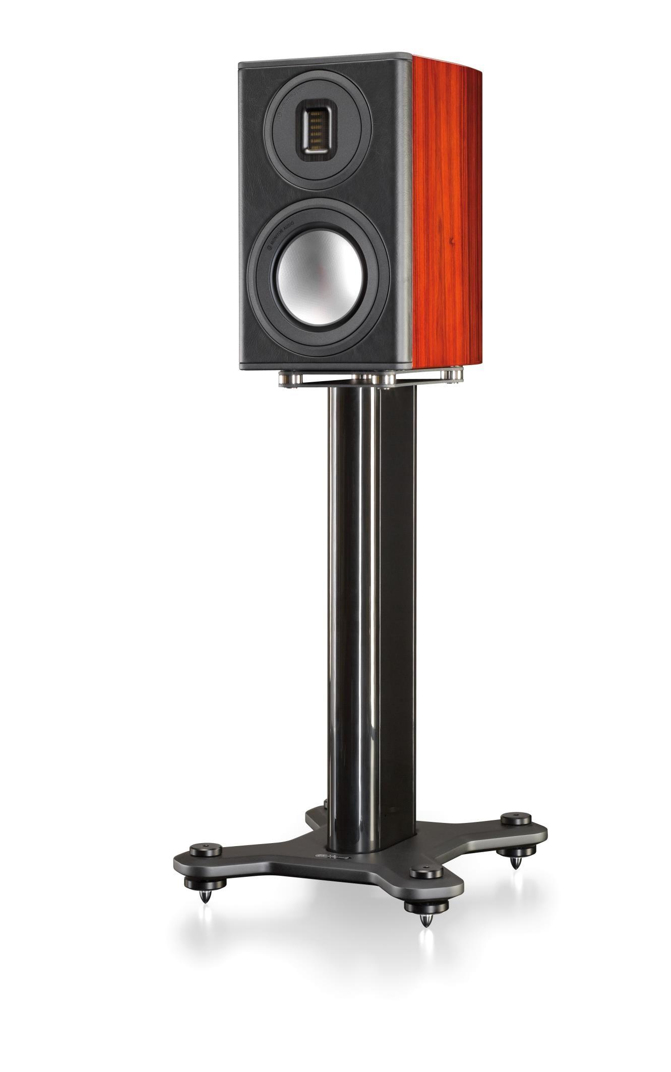Platinum Sonido Monitor Audio