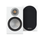 Sonido Monitor Audio Bookshelf