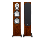 Sonido Monitor Audio Floorstander