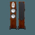 Sonido Monitor Audio Floorstander