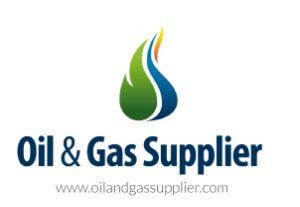 logo-oilandgas