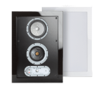 Sonido Monitor Audio Soundframe