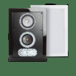 Sonido Monitor Audio Soundframe