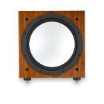 Sonido Monitor Audio Subwoofer