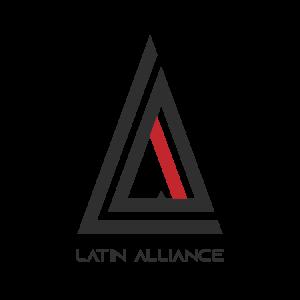 Latin Alliance-04