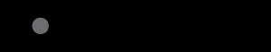 Logo_clade-org-mod