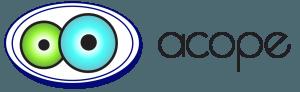 logo-acope