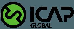 logo_icapglobal_preloader