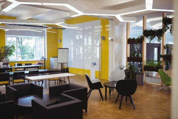 oficina-hibrida-moderna