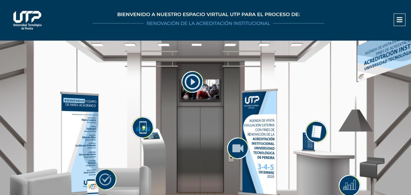 utp-acreditacion